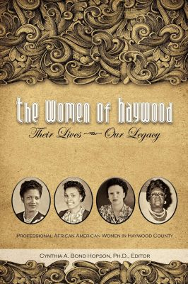 women of haywood
