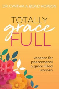 totally grace full
