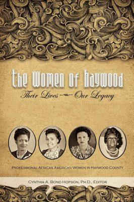 women of haywood