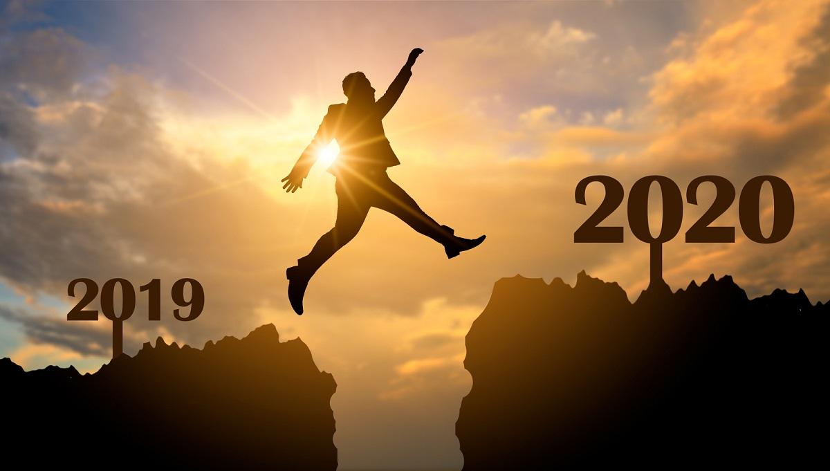 What Did 2019 Teach us